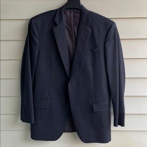 Vintage Brooks Brothers Sport Coat